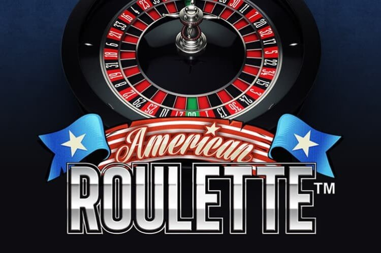 A Closer Look At American Roulette Online
