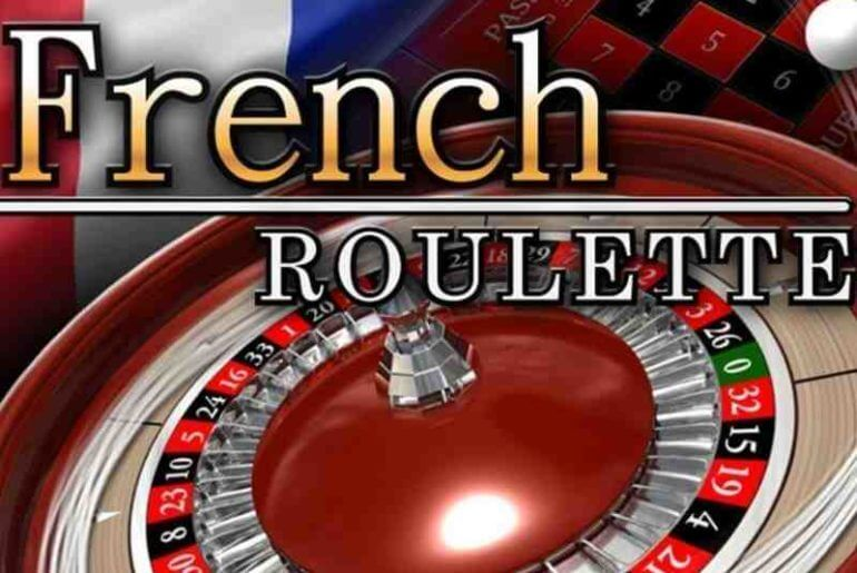 A Closer Look At French Roulette
