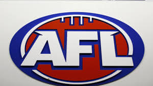 New Zealand's AFL Best Bets