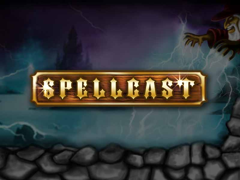 Spellcast Online Slot Basics for Players of Real Money Casino