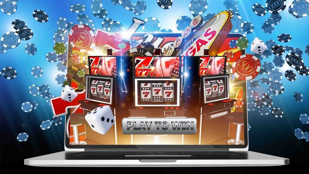 Searching For The Best Online Casino Sites In Singapore