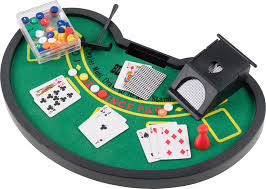 Throwing Light on Mini Blackjack Game for Casino Players