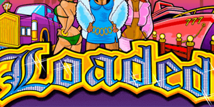 Introduction to Loaded Online Slots Game