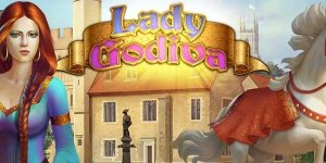 Lady Godiva by Williams Interactive Slot Review and Insights