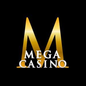 Mega Casino – The UK Based Online Casino Review